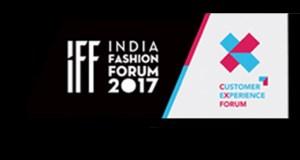 Fashion giants honoured at India Fashion Forum 2017