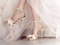 Retailer Jimmy Choo puts itself up for sale