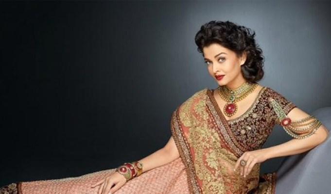 Kalyan Jewellers acquires online jewellery retailer Candere