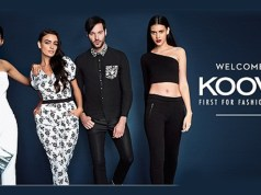 Fashion e-tailer Koovs sales up by 87 per cent, to expand to the Middle East
