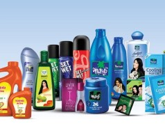 Marico expects to grow in double digits for next 4-5 years