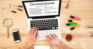 Trends and practices in Omnichannel retail