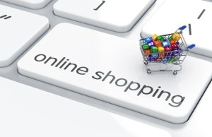 In Asia Pacific, Indian online shoppers feel most secure: Survey