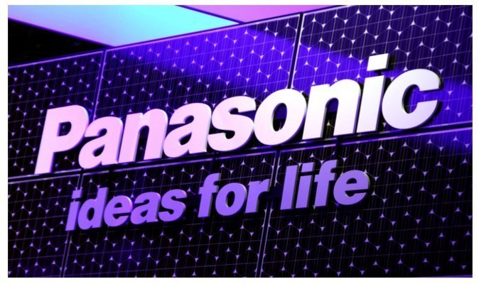 Panasonic eyes Rs 1,200 cr in revenue from India in 2018