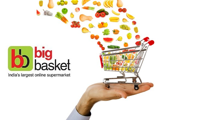 Bigbasket expects to generate Rs 500 crore revenue from HoReCa segment