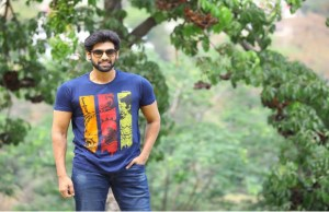 Status Quo becomes official fashion partner for Baahubali