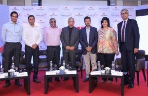Future Group signs JV with Khimji Ramdas Group, to open 17-18 fbb stores in Oman