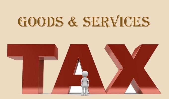 Foodgrains, cereals, milk to cost less under GST
