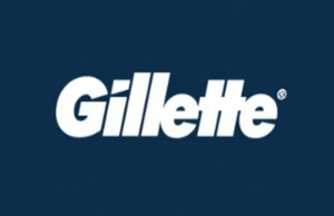 Gillette India reports 53.83 pc rise in net profit in Q3