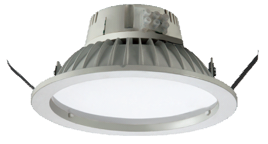 Revamp your retail store with LED Downlights