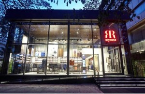 Raymond to go Omnichannel; launches mini TRS in Tier II and beyond