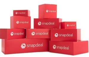 Flipkart buy may give Snapdeal staff Rs 193 crore bonanza
