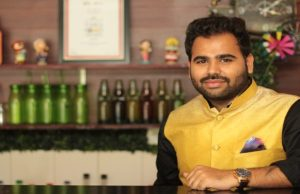 Exclusive: Varun Puri to launch two new restaurant concepts, open 100 Imly outlets in 5 years