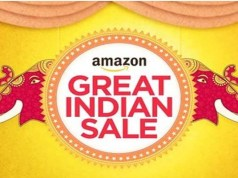 Amazon sale gets more customers in Tier II, III cities