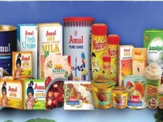 Amul to start operations in Bihar, Assam