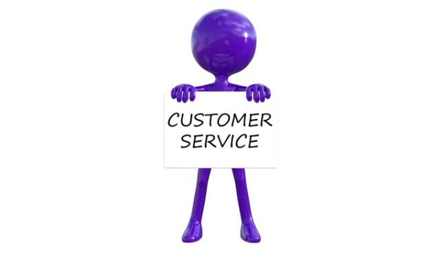 customerservice-3