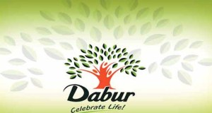 Dabur SA to acquire personal care products firms