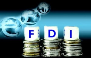 Government mulls easing FDI in retail