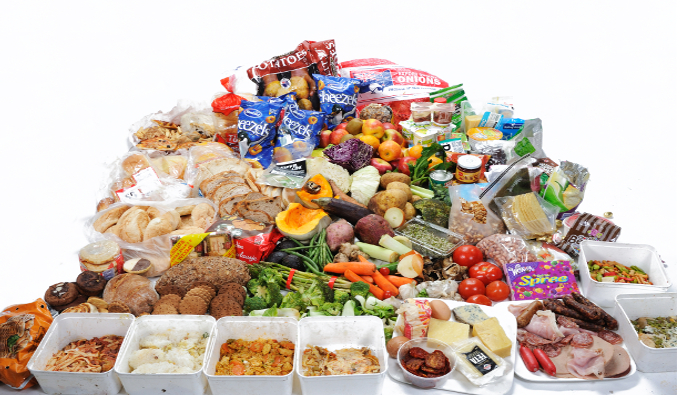 5 ways you can reduce food wastage in your retail outlet