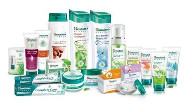 Himalaya eyes Rs 1,000 cr turnover from baby, mom care products