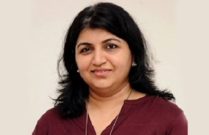 Hindustan Coca-Cola Beverages appoints Seema Nair as Executive Director - HR
