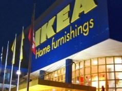IKEA appoints Jesper Brodin new CEO