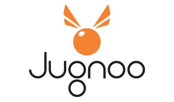 Jugnoo's restaurant aggregator vertical, Menus, records phenomenal growth