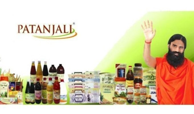 Narendra Modi inaugurates Patanjali Research Institute in Haridwar