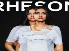Sonam, Rhea Kapoor's clothing brand to launch on May 12