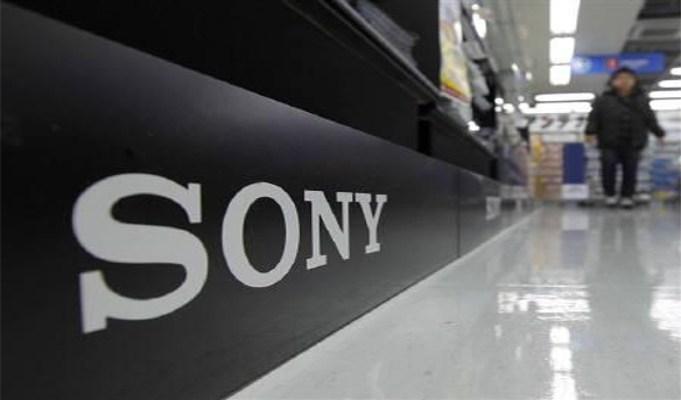 Sony seeking to strengthen its dominance in premium TV panel segment in India