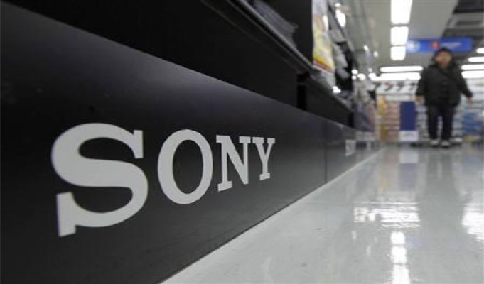 Sony seeking to strengthen its dominance in premium TV panel segment in India