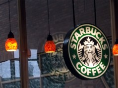 Starbucks Protein Boxes debut in U.S. stores