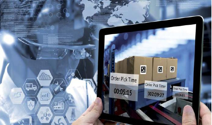 Is supply chain management important for the retail sector?
