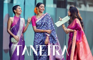 Titan's Taneira to launch 3 to 4 stores by the end of the year, measure growth through brand awareness