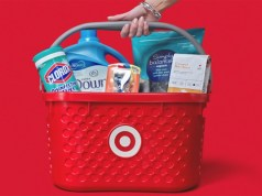 Target begins testing Target Restock, its next-day delivery service