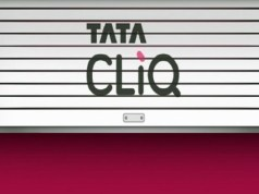 TataCliq turns one; announces week-long sale