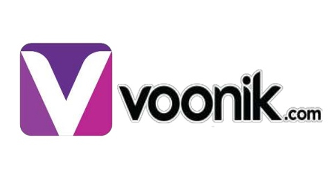 Fashion e-marketplace Voonik ties up with Truecaller to enhance shopping experience