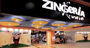 West Pioneer Properties to open 20 Zingeria centres by this fiscal end