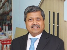 Walmart to benefit from GST in India, says Krish Iyer