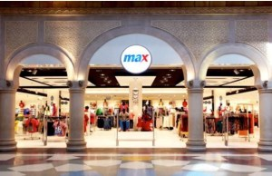 Kids wear is an unexploited segment and would expand in coming year: Max