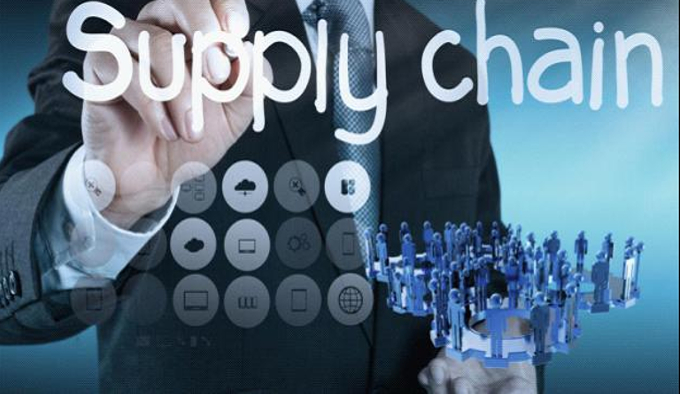 Gaze to the evolution and inventory fundamentals of Supply Chain Management