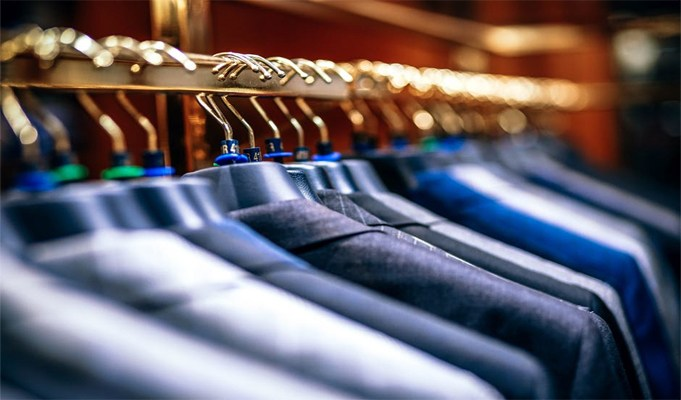 How will GST impact the pricing of garments in longer run?