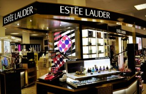 The Estée Lauder Companies invests in DECIEM, the abnormal beauty company
