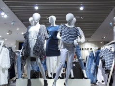 Women's apparel market to overtake men's wear by 2025: Report