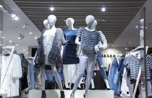 Women's apparel market to overtake men's wear by 2025: Report
