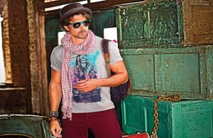 Zebronics ropes in Hrithik Roshan as brand ambassador