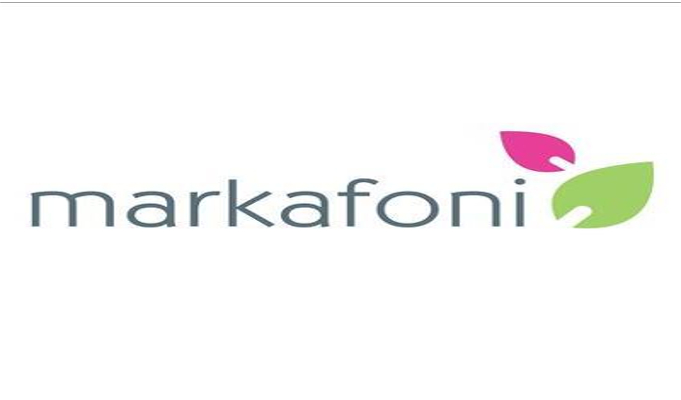 Naspers' Turkish e-commerce site, Markafoni to discontinue operations