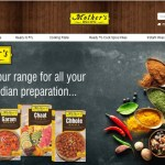 Mother's Recipe expands product range; launches new RTC options