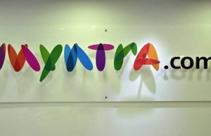 Myntra clocks Rs 5 crore within the first five minutes of EORS