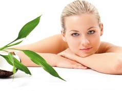 Natural and organic products to be top reckoners in skin care industry